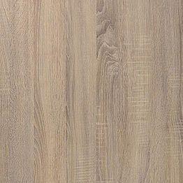 DL-weathered-oak