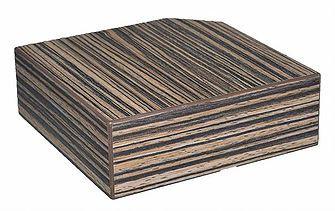 DL-zebrawood