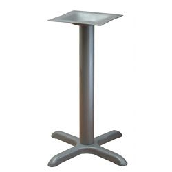 Table Base Styles