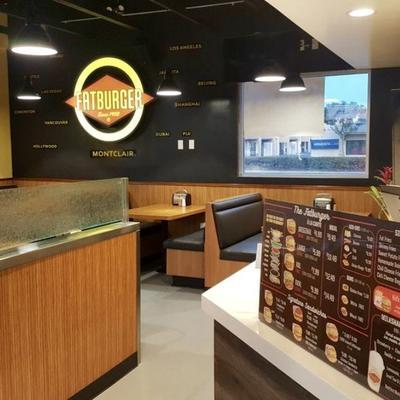 Fat-BurgerFat-burger--Various-locations-3