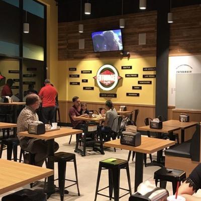 Fat-BurgerFat-burger--Various-locations-7