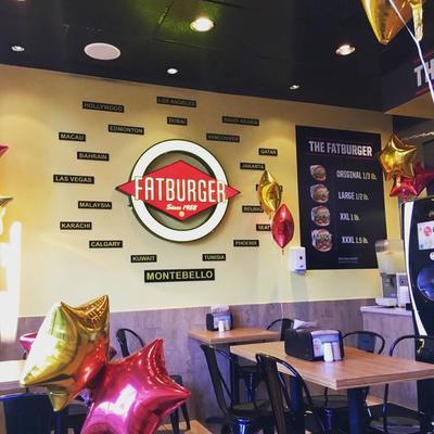 Fat-BurgerFat-burger--Various-locations-4