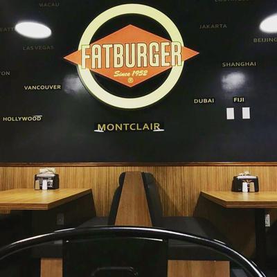 Fat-BurgerFat-burger--Various-locations-1