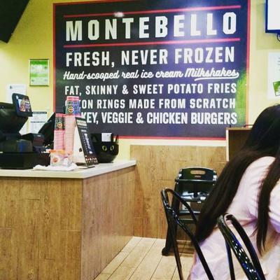 Fat-BurgerFat-burger--Various-locations-5