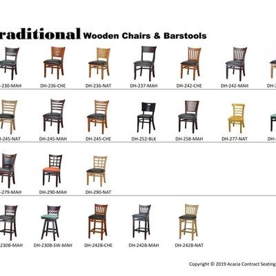 Catalog-jpg2019-Tranditional-Chairs-and-Barstools