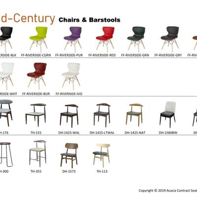 Catalog-jpg2019-Mid-Century-Chairs-and-Barstools