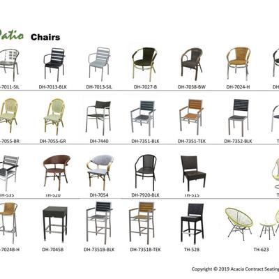 Catalog-jpg2019-Patio-Chairs-and-Barstools