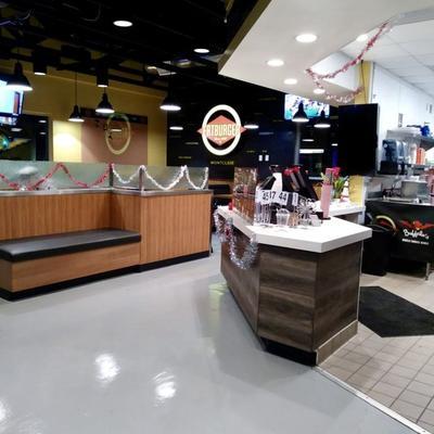 Fat-BurgerFat-burger--Various-locations-2