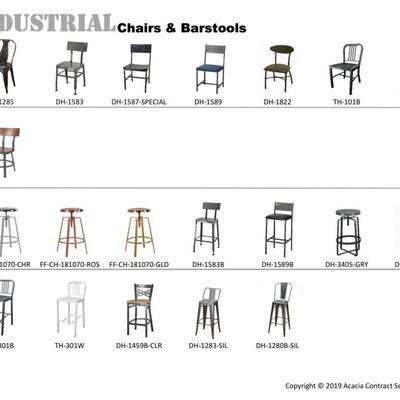 Catalog-jpg2019-Industrial-Chairs-and-Barstools