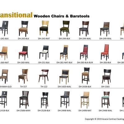 Catalog-jpg2019-Transitional-Chairs-and-Barsools-2